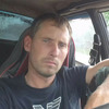 Димон, 32, г.Семикаракорск