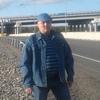 Валера, 49, г.Апатиты