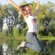 Анастасия, 27 лет, Рыбы