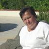 Татьяна, 61, г.Могилёв