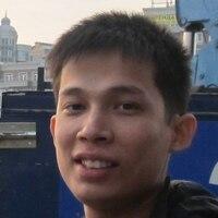 Жанибек, 31 год, Козерог, Алматы́