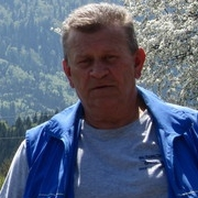Пётр 66 Рахов