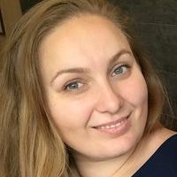 Юлия, 29 лет, Рак, Москва