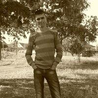 Evgen, 24 года, Водолей, Кривой Рог