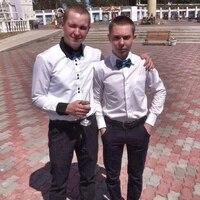 Ярослав, 24 года, Овен, Красноярск