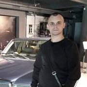 Станислав 37 Подольск