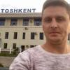 Vaso, 34, г.Ташкент