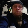 Андрей, 58, г.Раквере