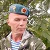 Mihail, 30, Vyksa