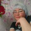 Людмила, 58, г.Куеда
