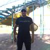 Rustam, 31, г.Тараз (Джамбул)