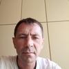 Сергей, 43, г.Мостовской