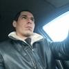 Эдуард, 32, г.Новокузнецк