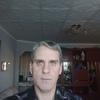 Алексей Чугунов, 44, г.Ульяновск