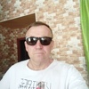Владимир, 57, г.Новокузнецк