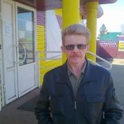 Василий из Малоархангельска желает познакомиться с тобой