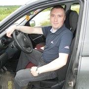 Михаил, 37, г.Коноша
