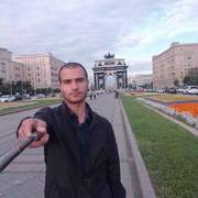 Мовсес 30 Москва