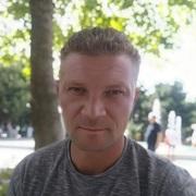 Володимир 35 Львів