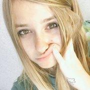 Александра, 22, г.Коломна