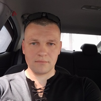 Алексей, 38 лет, Дева, Минск