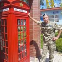 Алексей, 27 лет, Водолей, Харьков