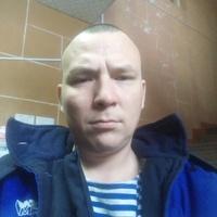 ильмир, 31 год, Близнецы, Федоровка (Башкирия)