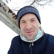 Алексей Овсянников 30 Киржач