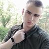 Антон, 25, г.Луцк