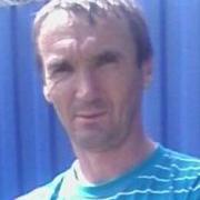 Алексей, 49, г.Новосергиевка