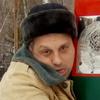 Александр, 46, г.Аксу