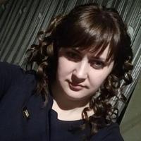 Валентина, 22 года, Скорпион, Киев