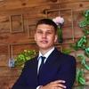 Артур, 28, г.Новосибирск