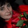марина, 48, г.Алчевск