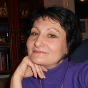 Наталия 46 Канев