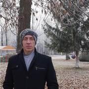 Сергей, 37, г.Сокол