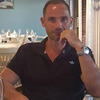 Stavros, 47, г.Салоники