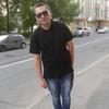 сережа, 27, г.Ставрополь