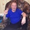 Евгений, 44, г.Коломна