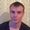 Алексей, 31, г.Шимановск