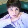 Наталья, 36, г.Переволоцкий