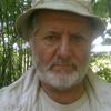 raisa, 66, г.Пушкин