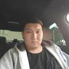 Ерлан, 37, г.Бишкек