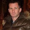 shturmovik, 49, г.Щецин