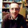 Сергей, 40, г.Ачинск