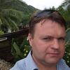 николай, 43, г.Климовск