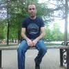 Арам, 40, г.Рязань