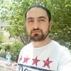 Элшан, 36, г.Баку