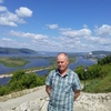 Сергей, 44, г.Сызрань