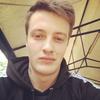 Tim, 24, г.Запорожье